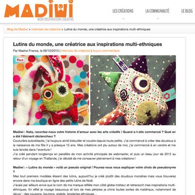 madiwi oct13