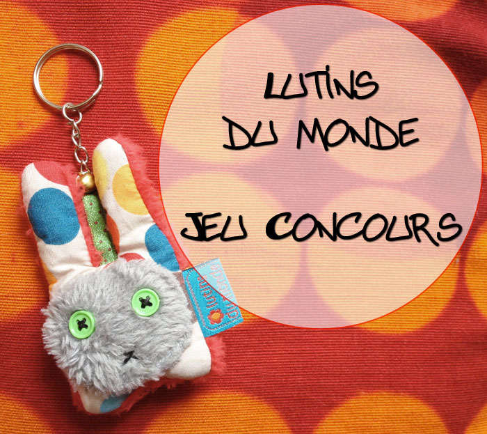 concours1-minilapin