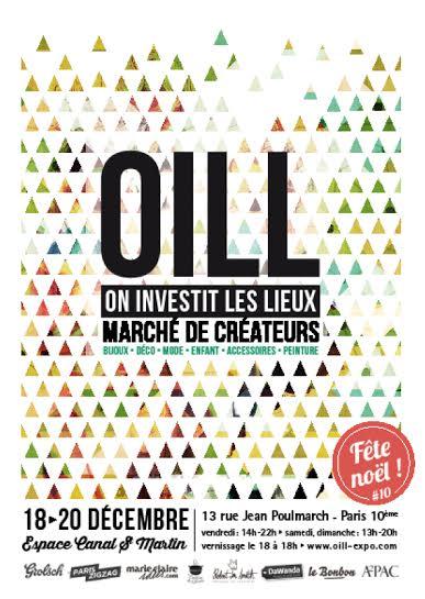 oill10