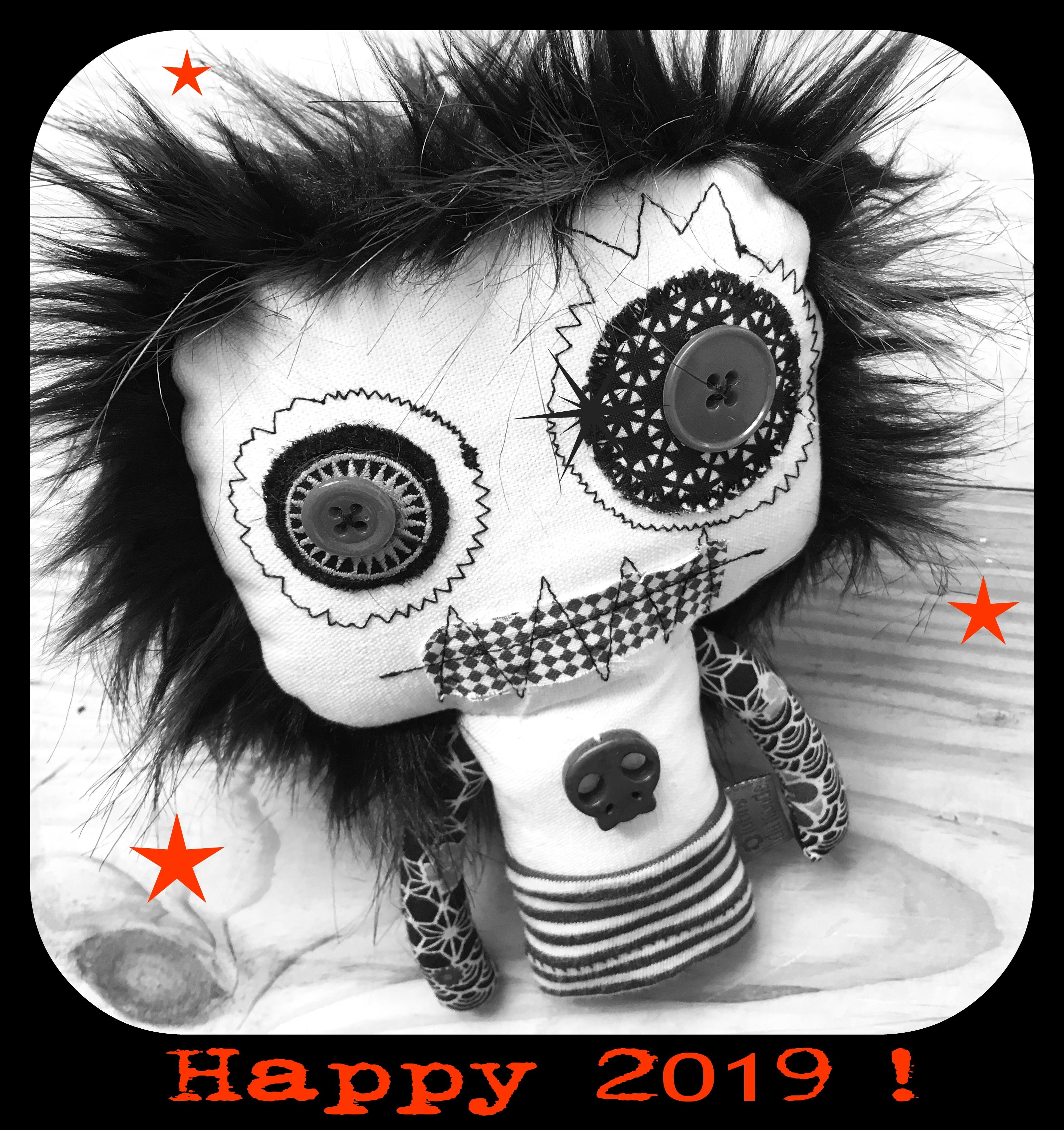 happy-2019